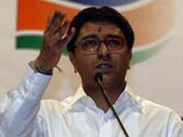 Raj Thackeray draws flak for branding Biharis as
