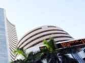 Sensex closes 415 pts up on hopes of more policy reforms