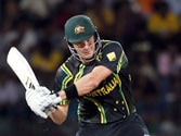 T20 World Cup: Watson, Warner score half-tons as Australia drub India