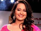 Sonakshi Sinha to romance Saif in Tigmanshu Dhulia's next?