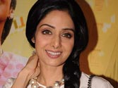 Bollywood diva Sridevi to sit on Kaun Banega Crorepati 6 hot seat