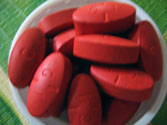 Drug against untreatable forms of tuberculosis found