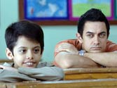 Teacher's Day: Bollywood actors who immortalised teachers on screen