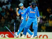 India climb to 3rd spot in ICC T20 Championship table