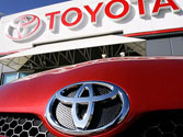 Toyota to market 21 models of hybrid vehicles