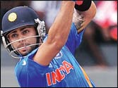 Kohli's flair finds a new admirer in SL