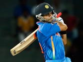 World T20: Need better starts from openers, says Virat