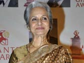 Mumbai Film Festival to honour Waheeda Rehman with Lifetime Achievement Award