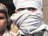 Delhi's illegal arms bazaar makes criminals in the city more lethal