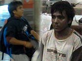 With 250 commandos guarding Kasab in his high security cell in Mumbai's Arthur Road jail, saving him has cost India a whopping Rs 31 crore