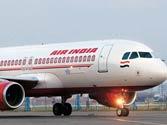 Maharaja's cash crunch: Air India has no money to pay parking fee