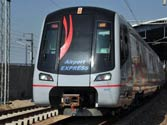 Delhi Metro rejects Reliance Infrastructure