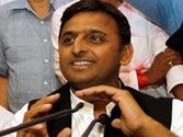 Akhilesh Yadav decides to install CCTVs at minsters