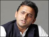 Minority gains in sight, UP CM Akhilesh Yadav demands repeal of SIMI ban