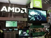Advanced Micro Devices introduces dual-core Z-60 chip