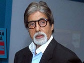 Amitabh Bachchan: India must raise education level