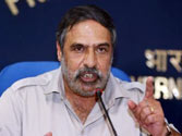 Decision on FDI taken by consensus: Sharma