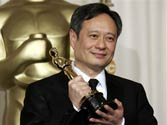 Oscar winning director Ang Lee to visit India first for Life Of Pi