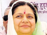 I hang my head in shame, says Haryana CM's wife
