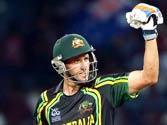 World T20: Australia win toss, elect to bowl