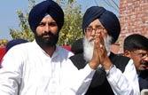 Punjab govt announces launch of ambitious door-to-door cancer treatment service