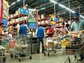 Walmart-Bharti deal under scanner for violation of FDI norms