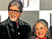 Amitabh Bachchan's birthday bash: Details from inside the party