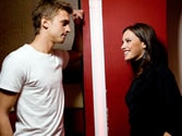 Brits can't flirt or tell if woman is interested