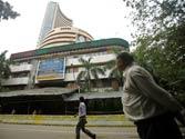 BSE Sensex closes 135 points down as metals, auto stocks plummet