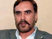 Jhajjar Khap honours former Pakistan minister Ansar Burney