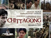 Movie review: Chittagong