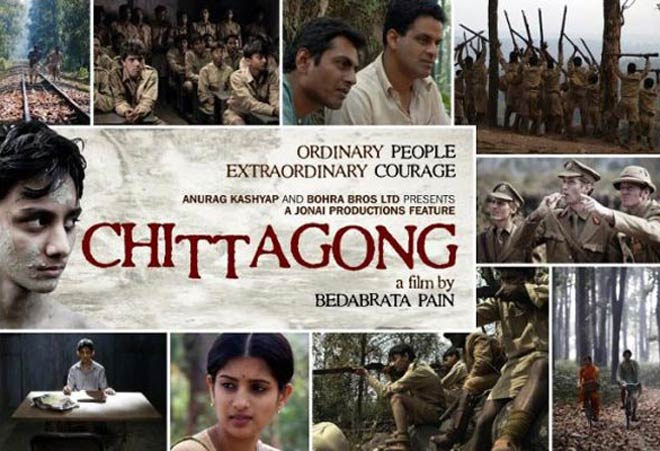 Image result for Chittagong movie
