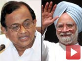 Policy paralysis, anyone? UPA II slams the pedal on reforms, hikes FDI in insurance, pension funds