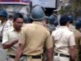 Assaulting Mumbai police personnel on duty? Get ready to lose passport!
