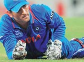 It's time for Dhoni to wake up after India's ouster from World T20