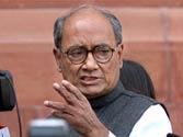 Madhya Pradesh HC orders CBI probe against Digvijaya Singh