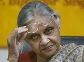 Sheila Dikshit vows to make Dwarka a model sub-city