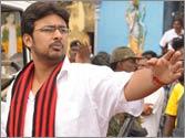 Granite scam: Don't know why grandson Durai Dayanidhi is hiding, says Karunanidhi