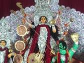 Durga Puja, Ramlila venues in Delhi, Gujarat on terror radar, warn intelligence agencies