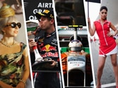 Stage is set for 2012 Airtel Indian Grand Prix in New Delhi