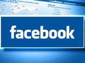 Mobile users in Jammu and Kashmir cannot access Facebook, Twitter