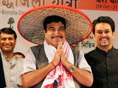 Nitin Gadkari skips meeting Karnataka leaders, Yeddyurappa firm on leaving BJP