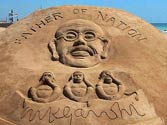 Mahatma Gandhi's 'Father of the Nation' title unconstitutional, says govt