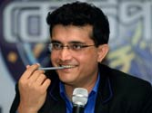 End of Dadagiri: Sourav Ganguly says no to Ranji season, quits all forms of cricket