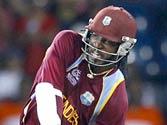 West Indies beat Australia by 74 runs, reach final