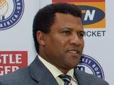 CSA chief Gerard Majola sacked for cornering illegal IPL bonuses