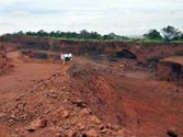 Supreme Court bans resumption of all mining operations in Goa