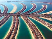 Dubai plays host to the new age gold rush