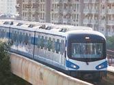 Under-construction ceiling of Gurgaon Rapid Metro collapses