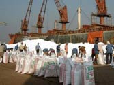 Is WB investment friendly? Haldia impasse revives Singur memory